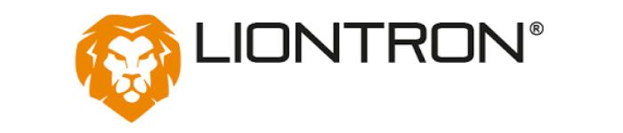 Liontron Logo