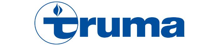 truma-logo