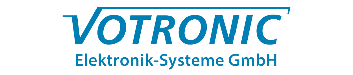 Votronic Logo